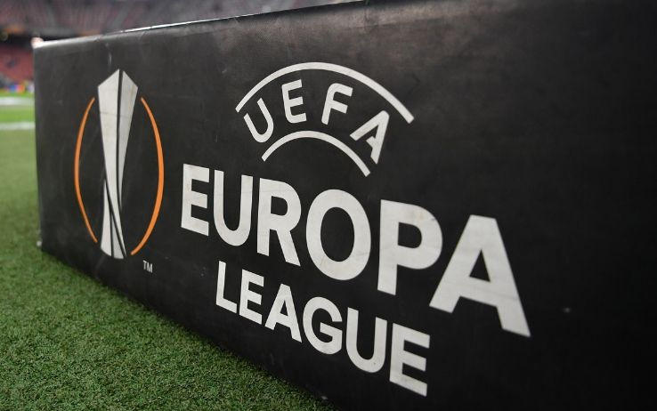 Europa League quarti