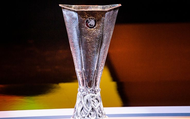 Europa League sorteggi